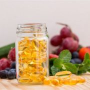 5 étrend-kiegészítő az optimális vérnyomás érdekében
