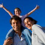5 jó szokás a hosszú életért