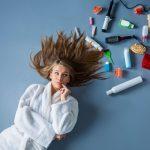 6 nagyszerű kiegészítő hajhullás ellen