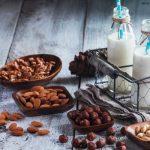A 4 leggyakoribb élelmiszer-allergia