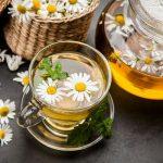 A gyógyteák segítenek ellazulni és egészséggel ajándékoznak meg