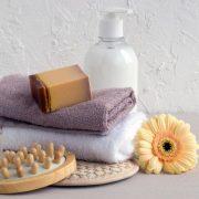 A tisztaság és az egészség kapcsolata