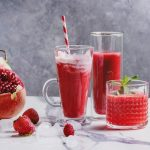 A vörös táplálékok valóban hasznosak a szív számára