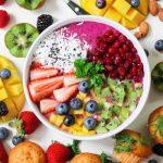 Az immunrendszer legjobb táplálékai