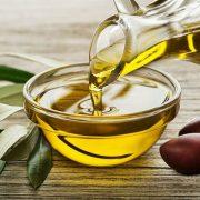 Éljen egészségesen, használjon olívaolajat!