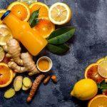 Fogyjon le egészséges táplálékokkal!