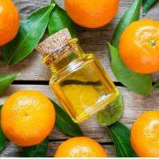 Illóolajok, amelyek beválnak a menopauza tüneteire