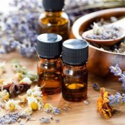 Nagyszerű természetes gyógymódok megfázásra