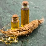 Top 3 adaptogén gyógynövény a stressz leküzdésére