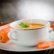 2 recept ízületi gyulladás ellen