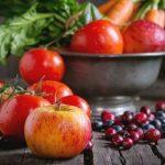 3 módszer a bél egészségének fenntartására