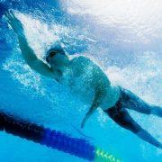 5 módszer a hátfájás enyhítésére