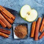 5 tipp a fahéj felhasználására