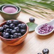 9 érv, amiért fogyasszuk az acai berry nevű gyümölcsöt