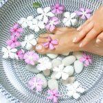 A sarokfájdalom kellemetlen, de nem kell beletörődni!