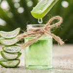 A szájhigiénia fenntartása gyógynövényekkel