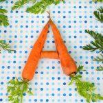 Az A-vitamin nélkülözhetetlen az egészségünk megőrzéséhez