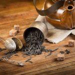 Ezért nagyon egészséges a fekete tea