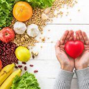 Hogy csökkentsük a magas koleszterinszintet?