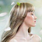 Így előzhető meg az őszi és a téli hajhullás