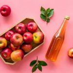 Miért bízzunk az almaecet fogyókúrás hatásaiban?