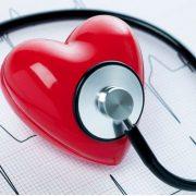 Milyen okai lehetnek, hogy kardiológushoz kell mennünk?