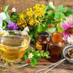 Otthoni gyógymódok gyomorproblémák esetén
