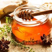 Remek kiegészítők és vitaminok, hogy könnyedén átvészeljük a telet