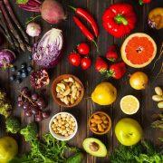 A természetes módszerek beválhatnak IBS-re