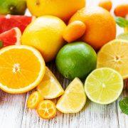 Az immunrendszer támogatása egészséges kiegészítőkkel