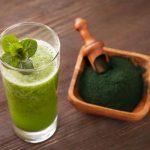 Ezért hasznos a spirulina alga