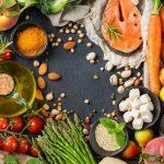 Hogyan őrizhetjük meg az agy egészségét táplálkozással?