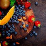 Immunrendszer erősítése 5 lépésben