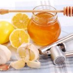 Köhögés elleni természetes gyógymódok