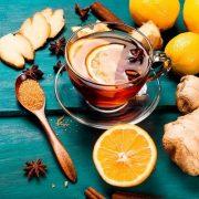 Mit tehetünk, ha influenzásak leszünk vagy megfázunk?