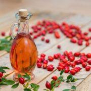 Mitől alakul ki a rozacea és mit tehetünk ellene?