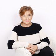 Gyógynövények vírusfertőzésre – Interjú Lopes-Szabó Zsuzsa, fitoterapeutával