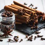 Természetes gyógymódok a konyhánkban