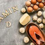 A D-vitamin és az egészség