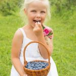 A jó hangulat és az éberség fenntartása gyógynövényekkel