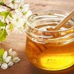 A méz gyógyító ereje