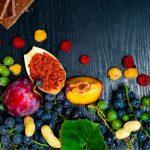 A polifenolok segítenek az egészség megőrzésében