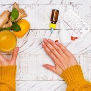 Az immunrendszerünk hálás lesz, ha ezeket fogyasztjuk