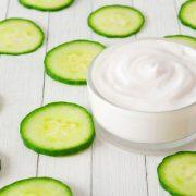Bőrünket megszépítő táplálékok