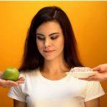 Cukros problémáink – Interjú Soltész Erzsébet, dietetikussal
