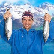 Ezért nagyon hasznos az omega-3 zsírsav