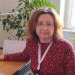 A mozgás gyógyszer -Interjú Dr. Szekeres Mária, főiskolai docenssel