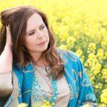 Természetes gyógymódok a menopauza kellemetlen tüneteire