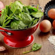 4 egészséget biztosító ásványi anyag