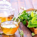 5 ok, amiért rendszeresen fogyasszunk citromfüvet